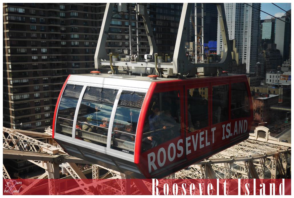 roosevelt_00
